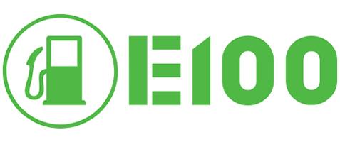 >E100 - karty paliwowe dla Twojej firmy