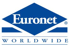Bankomat & Wpłatomat Euronet