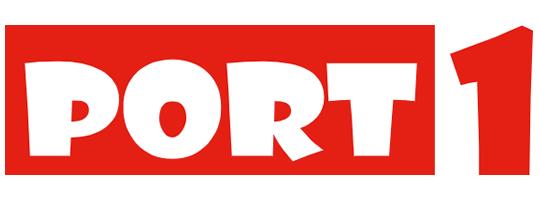 Port One PALIWO, OPŁATY DROGOWE, ODZYSSK PODATKU VAT